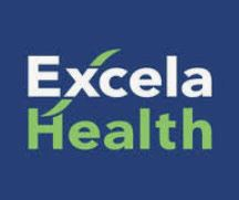 Excela-Logo Opens in new window