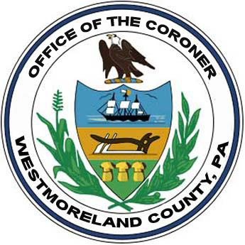 County  Office of Coroner Logo.jpg