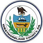 Westmoreland County PA Seal