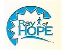 Ray of Hope Logo.JPG