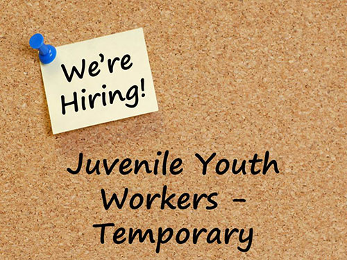 Hiring-Juv-Youth-Worker-Temp-Linked-In.jpg