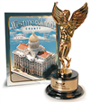 Hermes-Award-for-Resource-Guide-thumbnail.png