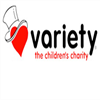Variety Childrens Charity