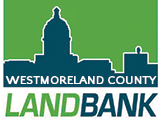 Westmoreland County Land Bank