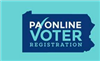 PA Online Voter Registration