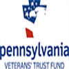 PA Veterans Trust Fund