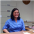 Laura Offerman, VA Outreach Coordinator