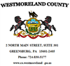 Westmoreland County Register of Wills