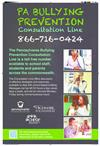 PA Bullying Consultation Line Poster-page-0.jpg