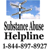 Westmoreland County Substance Abuse Helpline