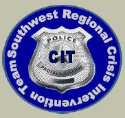 Southwest Regional Crisis Intervention Team