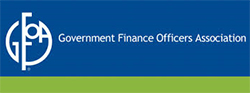 Government Finance Officers Association