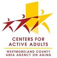 Centers for Active Adults