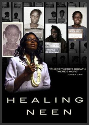 Healing_Neen.jpg