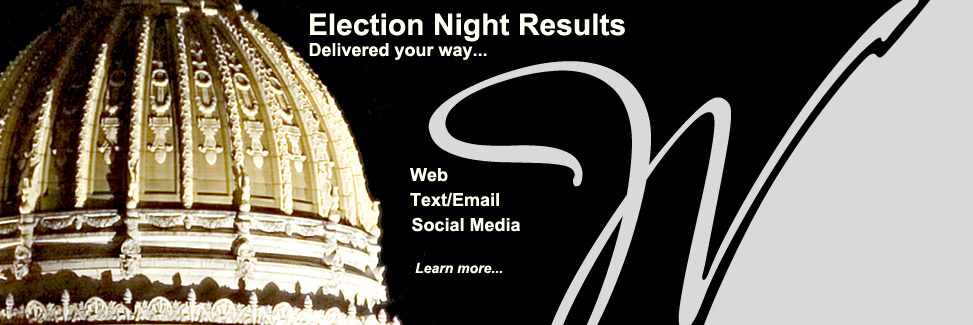 Get Election Night Results