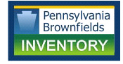 Pennsylvania Brownfields Inventory