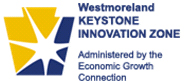 Westmoreland Keystone Innovation Zone