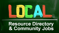 Local Resource Directory