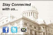 Connect with Westmoreland County