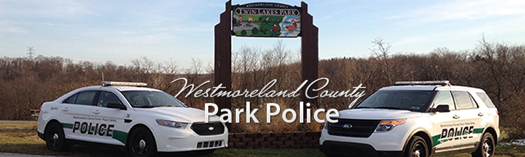 Westmoreland County Park Police