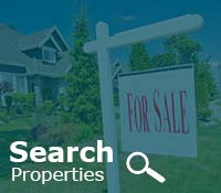 Search Landbank Properties