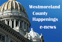 Open Government Portal | Westmoreland County, PA - Official Website