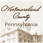 Westmoreland County Human Services Block Grant FY 2020/2021