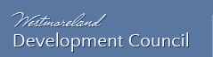 Westmoreland Development Council