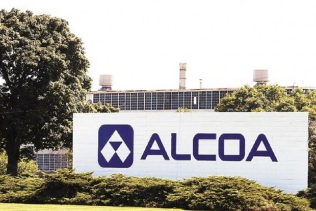 Alcoa Technical Center