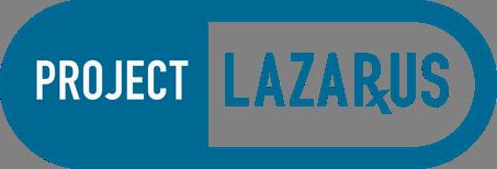 projectlazarus.org