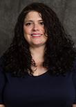 Kristine Demnovich, Juvenile Probation Supervisor