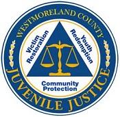 Westmoreland County Juvenile Justice