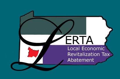 LERTA Designation