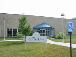 Westmoreland CareerLink