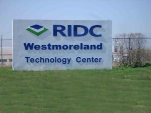 RIDC Westmoreland.png