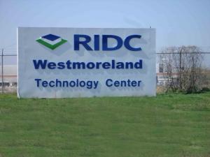 RIDC Westmoreland.png