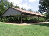 Pavilion 7