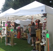 Westmoreland county pa official website arts crafts for Pa vendors craft shows